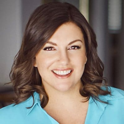 Amy Porterfield