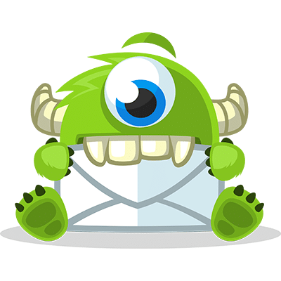 OptinMonster Blog
